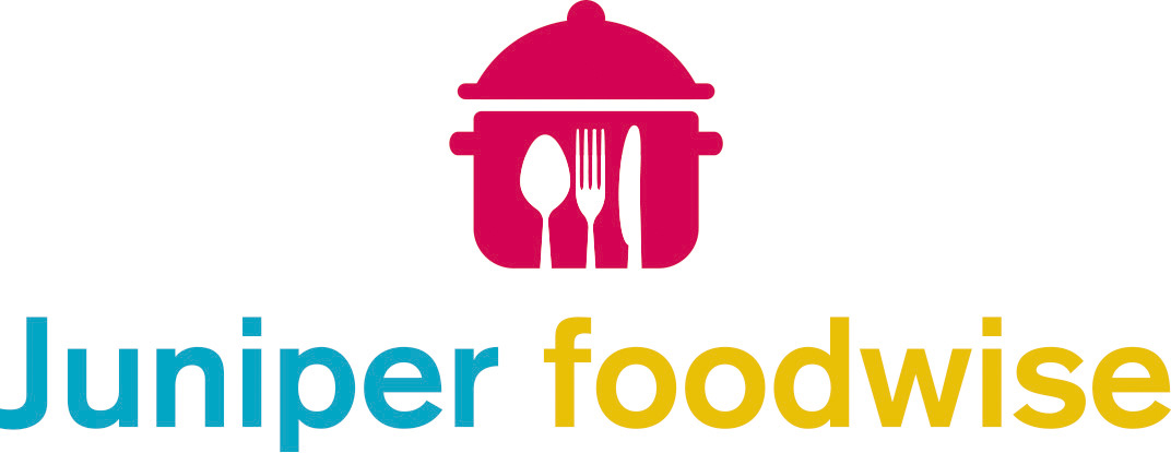 http://kidzcentral.co.uk/wp-content/uploads/2020/06/Juniper-foodwise-logo.jpg