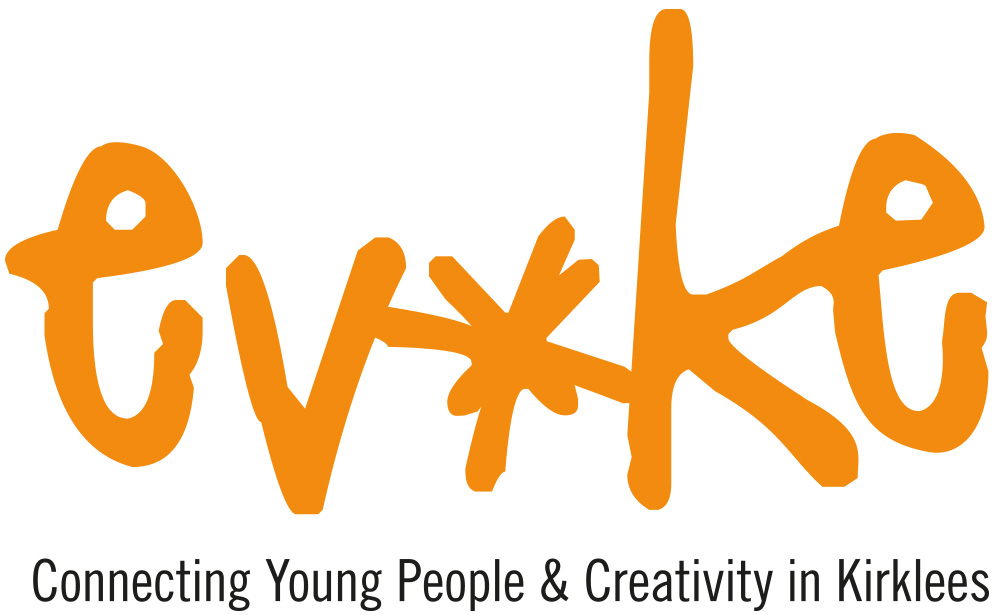 http://kidzcentral.co.uk/wp-content/uploads/2020/06/evoke-logo-1000px.jpg